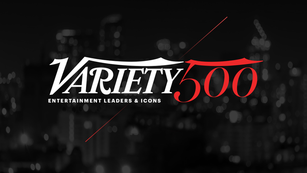 Variety500: Shahrukh, Amir Khan and more on the Media list of Variety Magazine