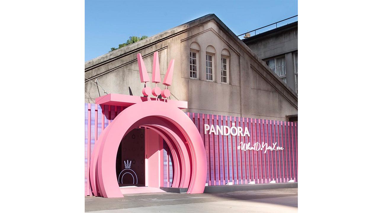 Pandora announces Peter A Ruzicka as New Board Chair