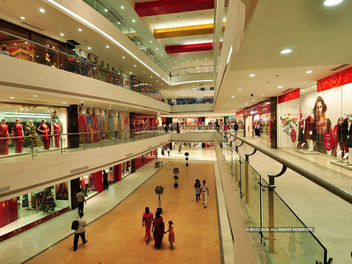 As Covid-19 lockdown sweeps holiday season, Fashion Retailers count on Diwali to revamp sales