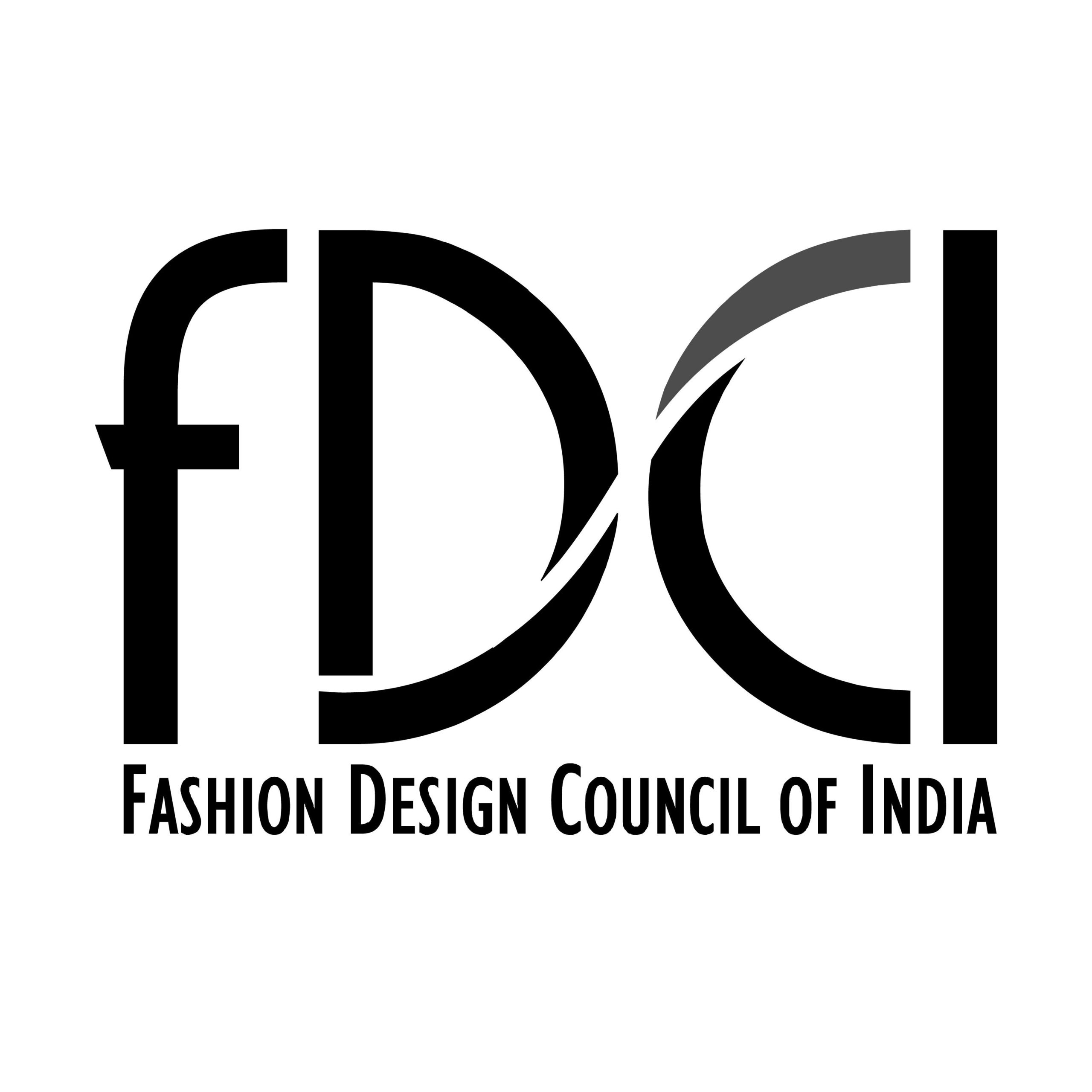 FDCI sets up COVID-19 support fund to help budding designers and SMEs