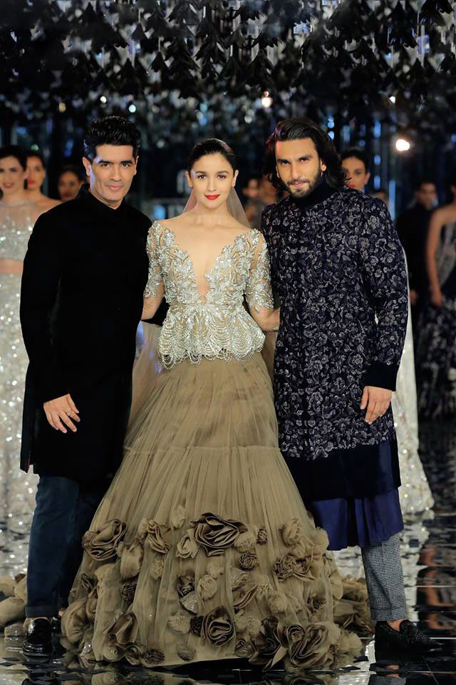 List Of Most Popular Best Celebrity Fashion Designers In India India City Blog