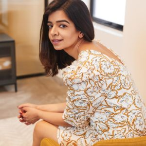 Deepika Deepti becomes new CEO of Bhaane
