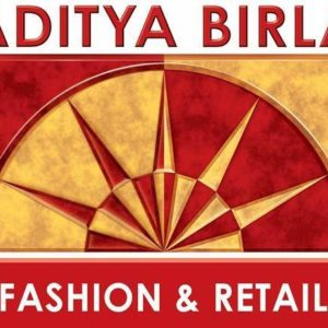 Covid-19 aftermath : Aditya Birla Fashion to raise Rs 1000 Crores through rights issue