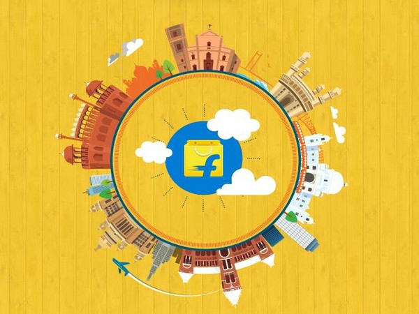 Flipkart introduces voice assistant for grocery shopping