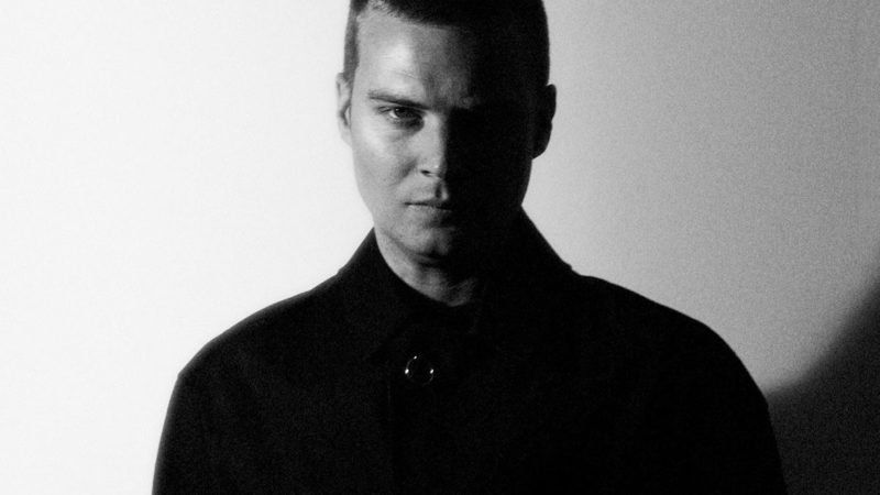 Mathew Williams becomes new Creative Director for Givenchy