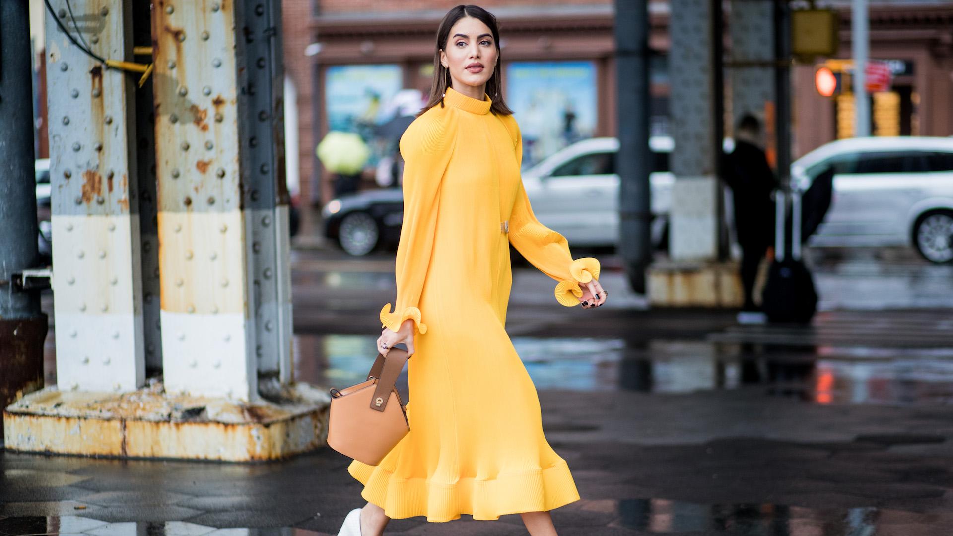 Amazon announces big offers in Men & Women fashion during wardrobe refresh sale
