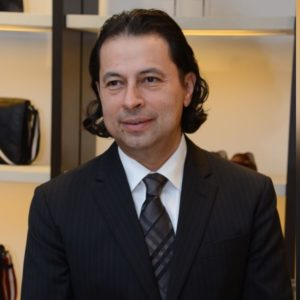 Shoppers Stop's MD and CEO Rajiv Suri to step down soon